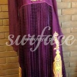 Surface Eid Collection 2012 Dresses for Women 010