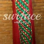 Surface Eid Collection 2012 Dresses for Women 012
