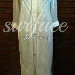 Surface Eid Collection 2012 Dresses for Women 013