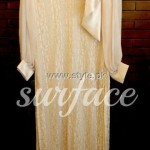 Surface Eid Collection 2012 Dresses for Women 014