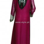 Tanaaz Eid Collection 2012 Outfits for Women 002