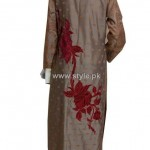 Tanaaz Eid Collection 2012 Outfits for Women 008