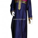 Tanaaz Eid Collection 2012 Outfits for Women 013