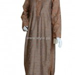 Tanaaz Eid Collection 2012 Outfits for Women 014