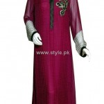Tanaaz Eid Collection 2012 Outfits for Women 015