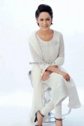 The Working Woman Eid Collection 2012 for Ladies 005