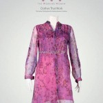 The Working Woman Latest Dresses 2012 for Ladies 002