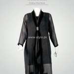 The Working Woman Latest Dresses 2012 for Ladies 003
