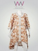 The Working Woman Latest Dresses 2012 for Ladies 004