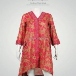 The Working Woman Latest Dresses 2012 for Ladies 010