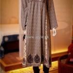 Thredz 2012 Eid Dresses for Women and Girls 007