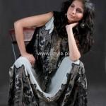 Timma's Eid Collection 2012 by Fatima Irfan 001