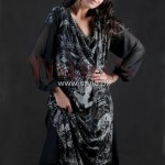 Timma's Eid Collection 2012 by Fatima Irfan 002