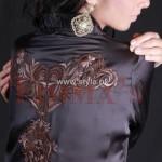 Timma's Eid Collection 2012 by Fatima Irfan 003