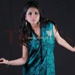 Timma's Eid Collection 2012 by Fatima Irfan 004