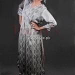 Timma's Eid Collection 2012 by Fatima Irfan 005