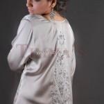 Timma's Eid Collection 2012 by Fatima Irfan 008