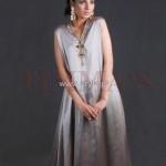 Timma's Eid Collection 2012 by Fatima Irfan 009