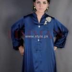 Timma's Eid Collection 2012 by Fatima Irfan 010
