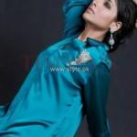 Timma's Eid Collection 2012 by Fatima Irfan 012