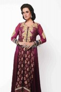 Umsha by Uzma Babar Eid Collection 2012 for Women 002
