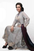 Umsha by Uzma Babar Eid Collection 2012 for Women 007
