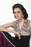 Umsha by Uzma Babar Eid Collection 2012 for Women 009