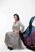 Umsha by Uzma Babar Eid Collection 2012 for Women 010
