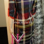 Visage Eid Collection 2012 for Girls by Nadya 002