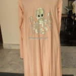 ZSK Under the Sea Collection 2012 for Women 002