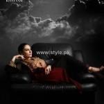 Zahra Khayyam Eid Collection 2012 for Women 002