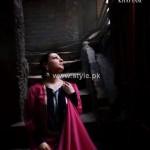 Zahra Khayyam Eid Collection 2012 for Women 003