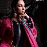 Zahra Khayyam Eid Collection 2012 for Women 005