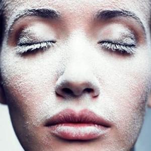5 Beauty Tips For Skin Care 001 300x300 skin care heath and beauty tips heath and beauty tips