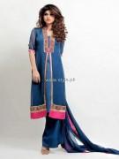 Ahsan Hussain Formal Line 2012 for Ladies 002