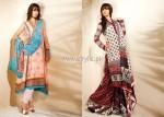 Al Karam Midsummer Collection 2012 for Women