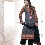 Anna's Lawn Essential 2012 Collection for Women 003