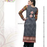Anna's Lawn Essential 2012 Collection for Women 004