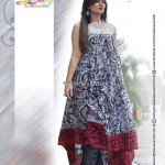 Anna's Lawn Essential 2012 Collection for Women 007