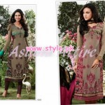 Asianz Attire Latest Ada Collection 2012 For Girls 001