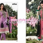 Asianz Attire Latest Ada Collection 2012 For Girls 002