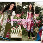 Asianz Attire Latest Ada Collection 2012 For Girls 003