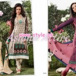 Asianz Attire Latest Ada Collection 2012 For Girls 005