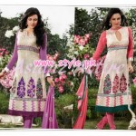 Asianz Attire Latest Ada Collection 2012 For Girls 008