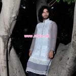 Asifa & Nabeel Latest Menswear For Mid Summer 2012-13 004
