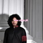 Asifa & Nabeel Latest Menswear For Mid Summer 2012-13 005