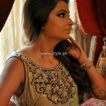 Ayesha Hasan Fall Collection 2012 for Women and Girls 003