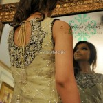 Ayesha Hasan Fall Collection 2012 for Women and Girls 004