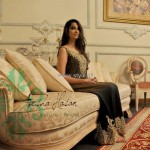 Ayesha Hasan Fall Collection 2012 for Women and Girls 009