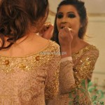 Ayesha Hasan Fall Collection 2012 for Women and Girls 010